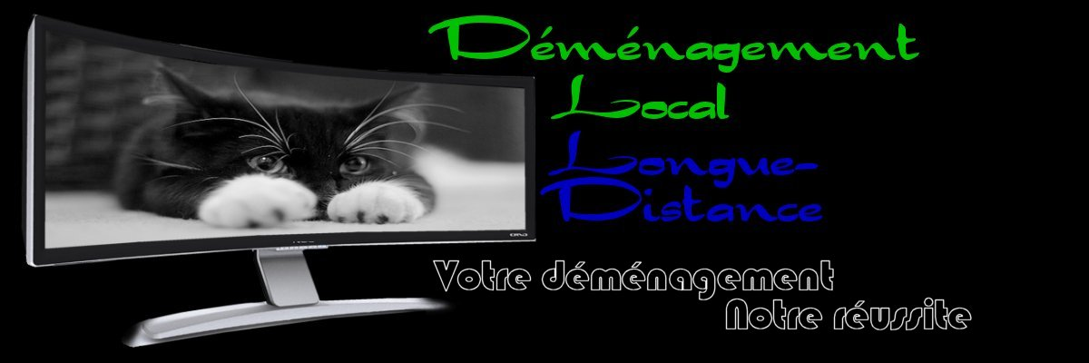 Demenagement longue distance demenageemnt sherbrooke